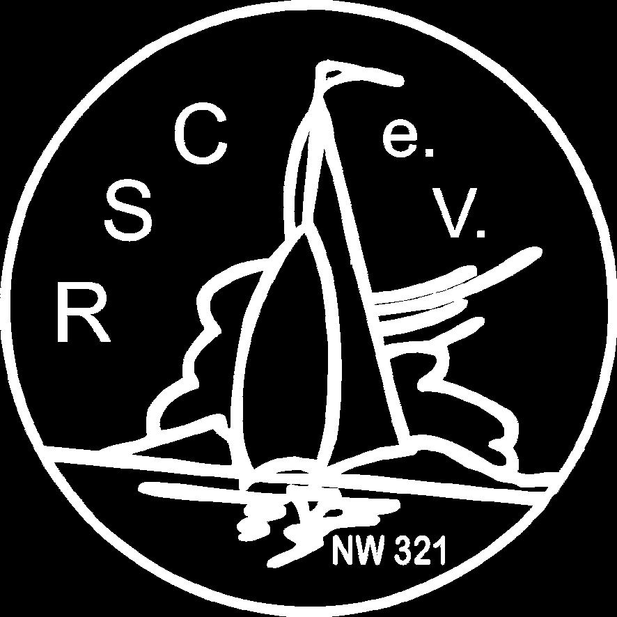 RSC Ratheimer Segelclub